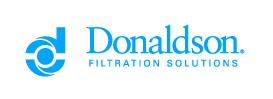 donald-logo