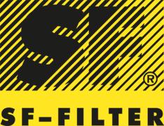 SF_Filter_-logo